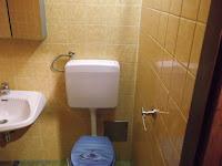 Beratung von Senioren und körperlich eingeschränkte Menschen durch den Wiener Sanitär Installateur APS e.U. Der Fachbetrieb in Wien. Möglichkeiten für ein Barriere freies Bad durch den Fachmann.