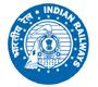 East central railway group d posts vacancies 2013 indian railways