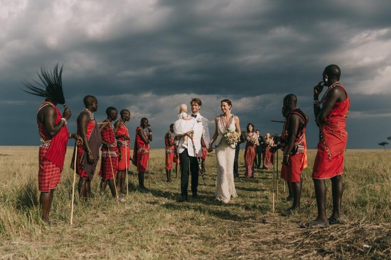 wedding-african-americans