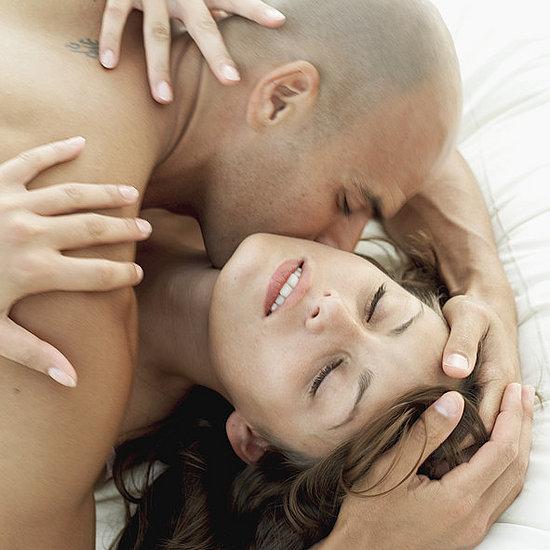 Free erotic excerpts