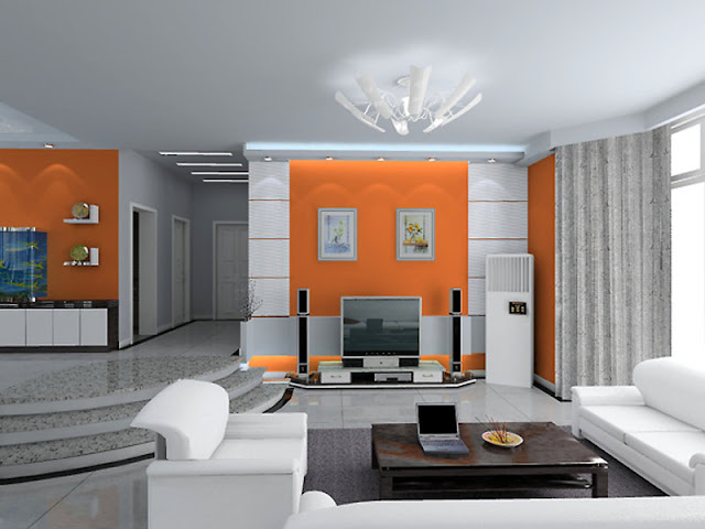 interior design companies in united arab emirates