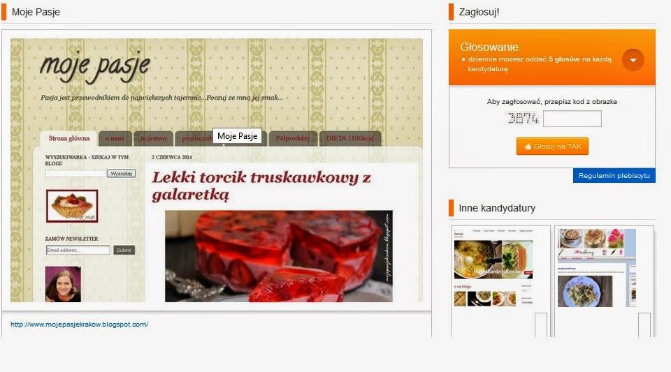 http://krakow.naszemiasto.pl/plebiscyt/karta/moje-pasje,8954,199044,t,id,kid.html