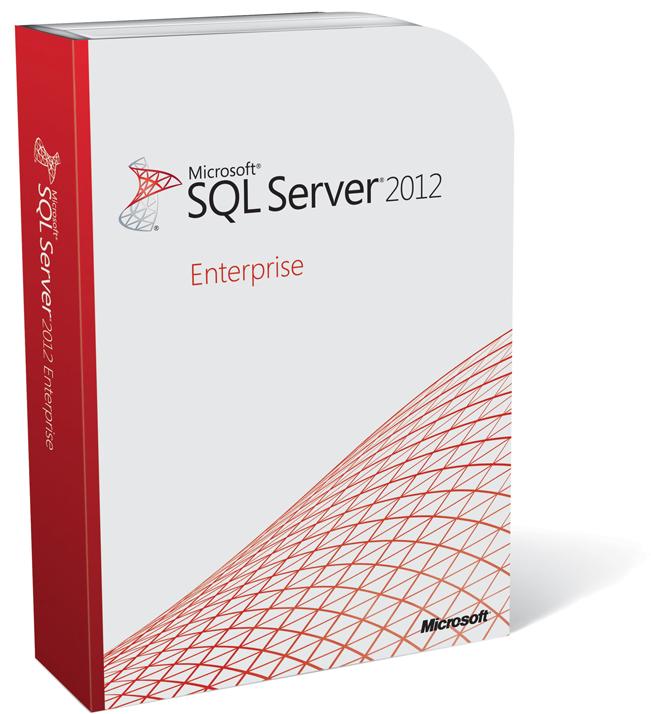 3/6/2012 Имя файла: SQLFULL_RUS.iso Метка тома: ru_sql_server_2012_enter