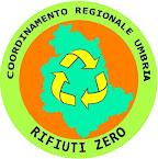 Coordinamento Regionale Umbria Rifiuti Zero