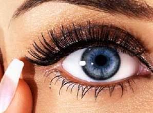Penglihatan Kabur Tanda Bahaya Kehamilan