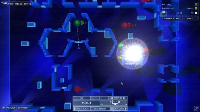 Frozen Synapse Collectors Edition PC Full FASiSO