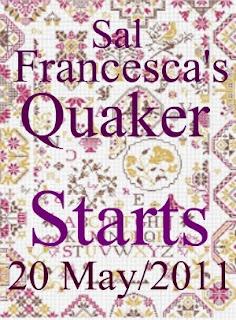 Proyecto 2011 quaker Club Adas