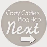 http://hellodaycards.blogspot.com.au/2015/05/crazy-crafters-may-blog-hop-sneak-peak.html
