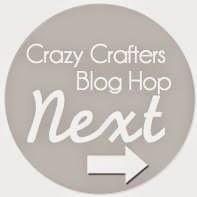 http://hellodaycards.blogspot.com.au/2015/05/crazy-crafters-may-blog-hop-sneak-peak.html