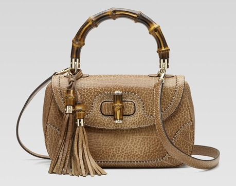 Bamboo Gucci Handbag4