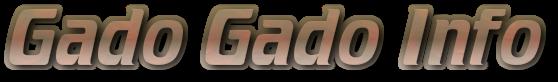 GADO-GADO INFO