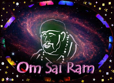 A Couple of Sai Baba Experiences - Part 376