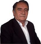 Herman Lozano