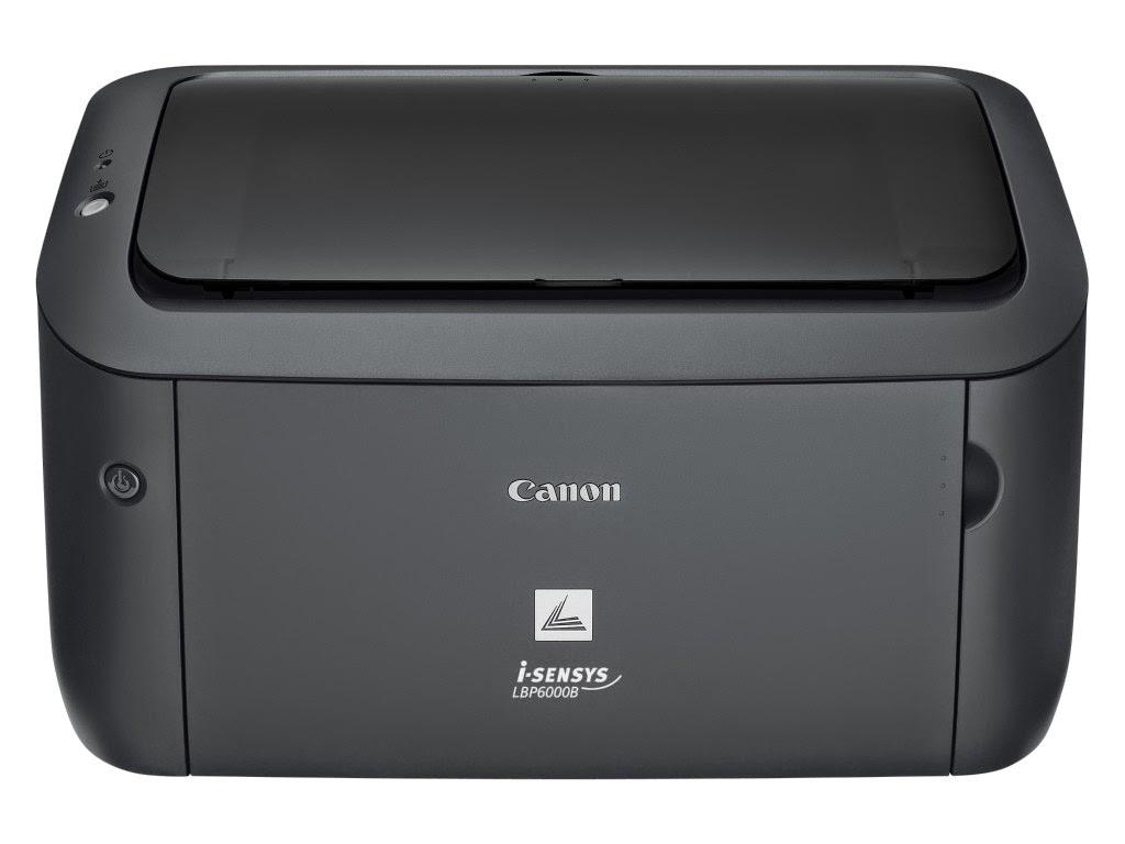 Canon Lbp6000b Driver Free Download