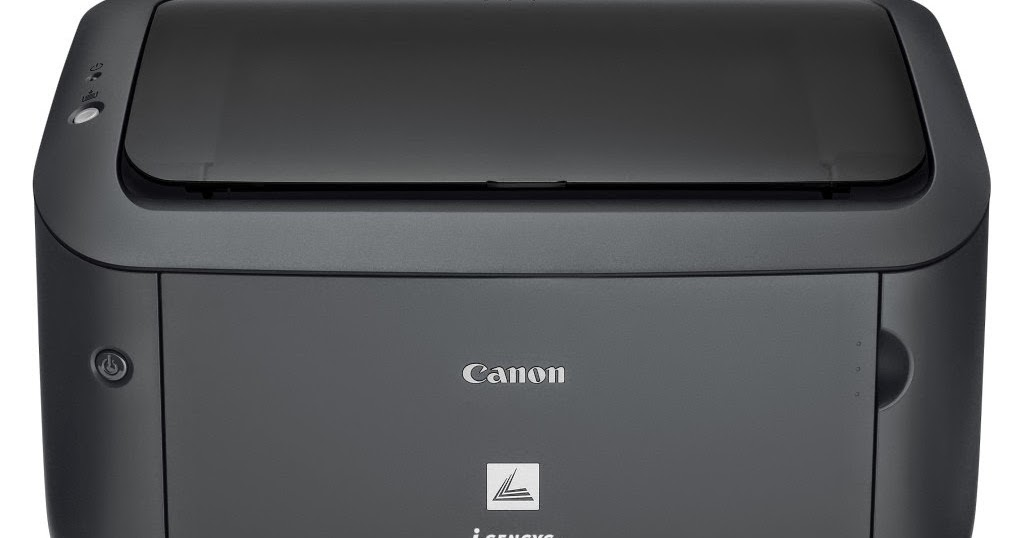 Драйвер canon lbp6000b windows 7 x64