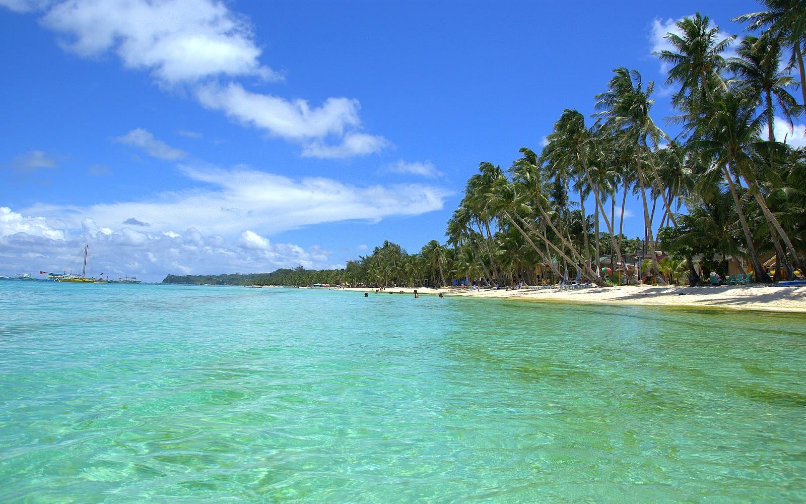 http://4.bp.blogspot.com/-kl6eqGbjGKk/T8XyF3sj6XI/AAAAAAAAAcI/B9Omi0E5HD4/s1600/Beach+Wallpaper.jpg