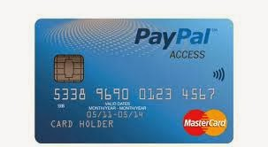 http://www.earnonlineng.com/2013/10/how-to-get-payoneer-mastercard-using.html