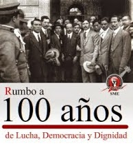 100AÑOS