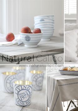 || SHOP | NATURAL CALICO