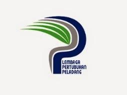 Jawatan Kosong Lembaga Pertubuhan Peladang LPP