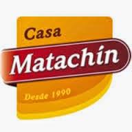 CASAMATACHIN