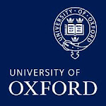 University of Oxford Free Lectures