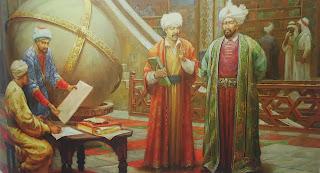 Osmanli-Egitim