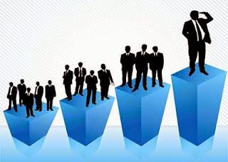 7 Cualidades de un gran emprendedor