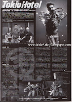 In Rock Magazine #322 [Japón 2010] 329344_196679653730602_129059640492604_442274_1428075914_o