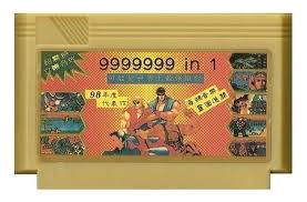 9999999 in 1