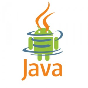 Can I get Java tutorial application in android? Is there any app ...