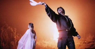 DIL SE (Ratnam, 1998)