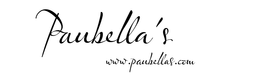 PAUBELLA&#39;S