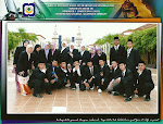 DEPARTMENT OF SYARIAH