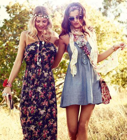 festival kleding tips