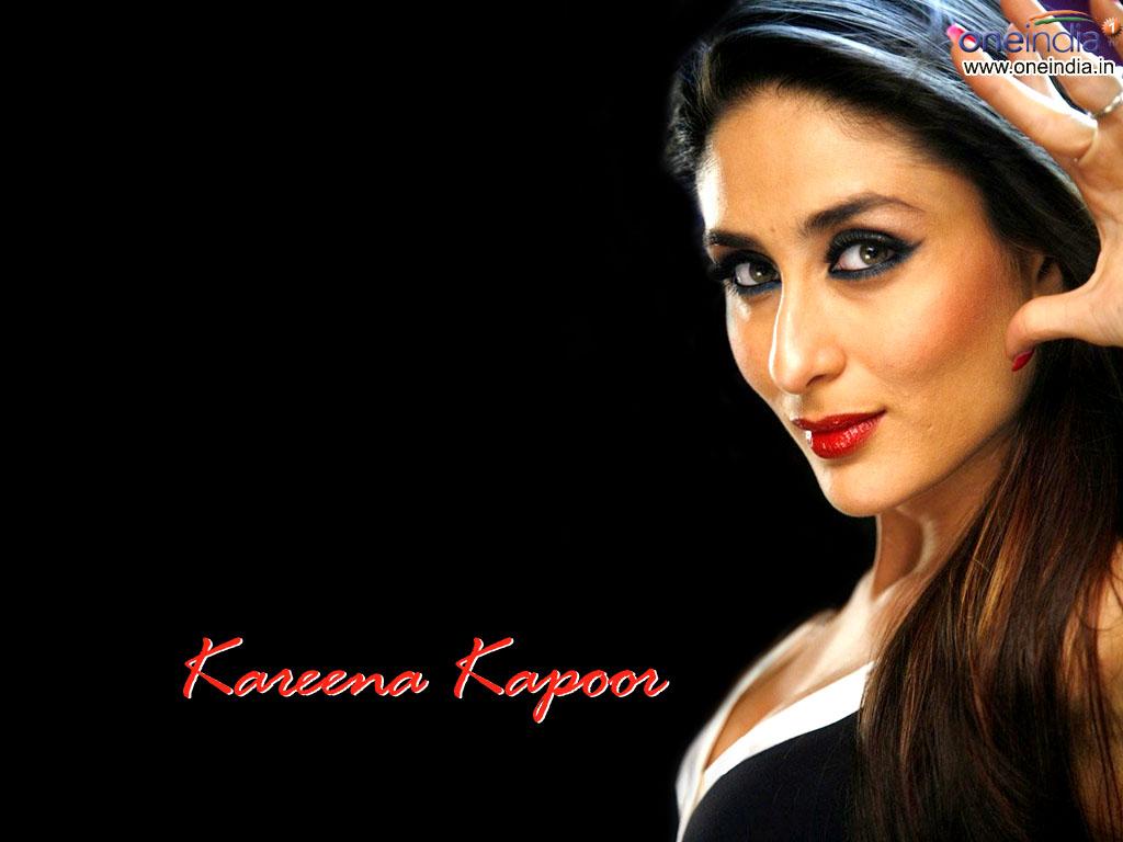top hd bollywood wallapers: kareena kapoor hd wallpapers