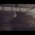 Incoming.. World Of Tanks Is Heading To PlayStation 4