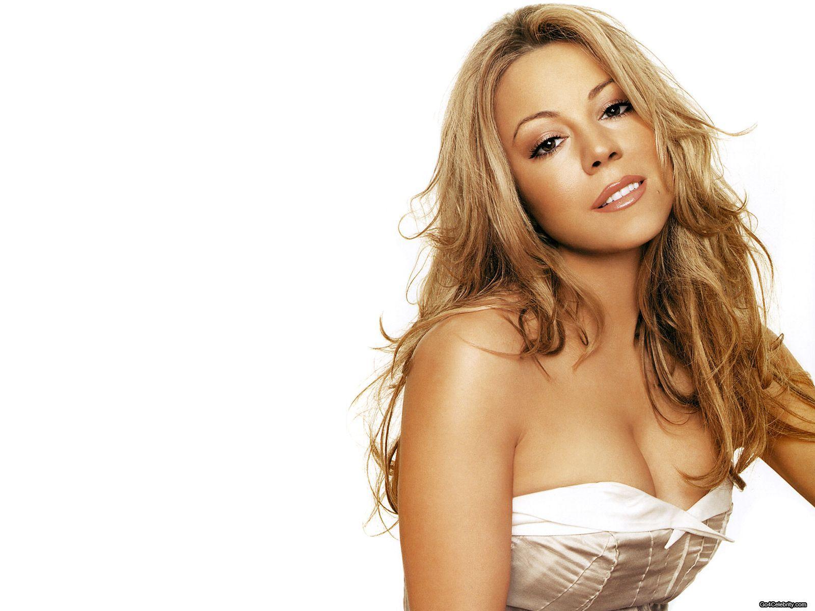 http://4.bp.blogspot.com/-klM5H8-o7FA/TqFwcnDmnnI/AAAAAAAAArU/sIfZnxlPjZ4/s1600/Mariah-Carey-030.jpg