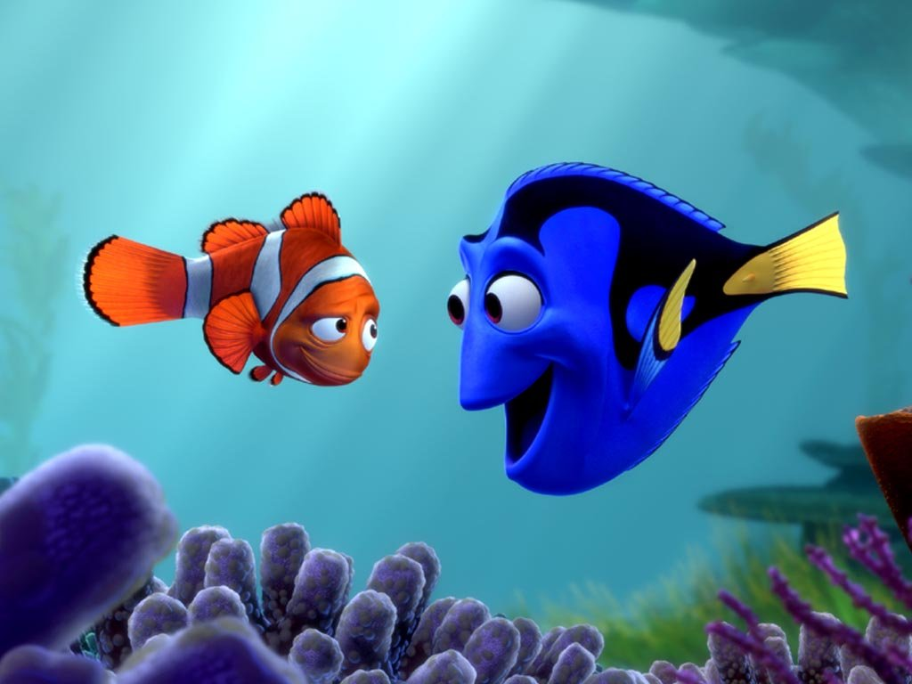 http://4.bp.blogspot.com/-klMSiza7C34/Tqe9NIERdvI/AAAAAAAAIGM/uvG1RcANv7o/s1600/cartoon_wallpaper_Finding_Nemo_Wallpaper_02.jpg