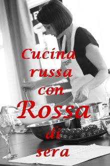 Cucina russa