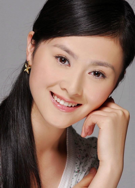 fotos de mujeres chinas