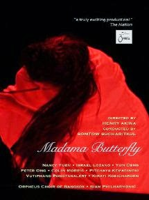 http://elpatiodebutacas.blogspot.com.es/2014/04/madama-butterfly-sucharitkul-2007.html