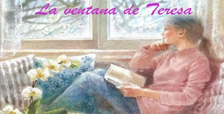 La ventana de Teresa