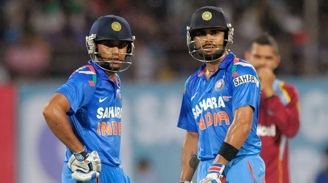 Rohit-Sharma-Virat-Kohli-INDIA-vs-WEST-INDIES-1st-ODI-2013