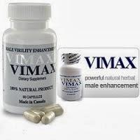 toko vimax penjual kapsul vimax