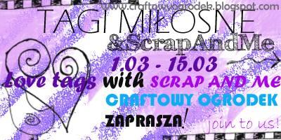 http://craftowyogrodek.blogspot.ie/2014/03/wyzwanie-tagi-miosne-ze-scrap-and-me.html