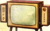 NP NA TV UOL
