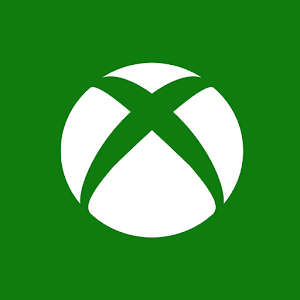 Xbox for Windows 10 update (4.4.9014.0) brings Game DVR, Live TV streaming and more