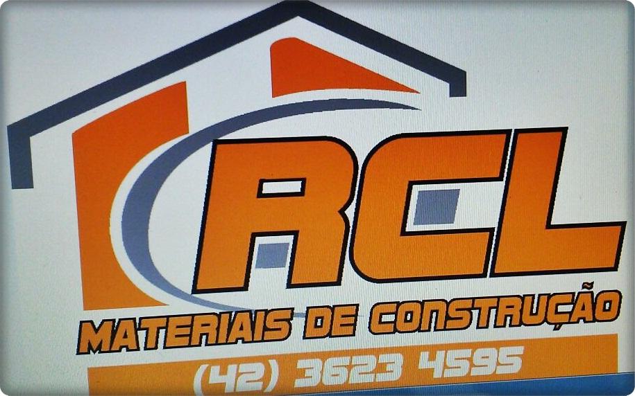 RCL Materiais de Construção