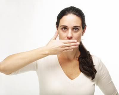 Foods That Cause Body Odor And Bad Breath | Lifestyle Fitness Coach